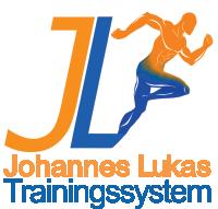 Johannes Lukas Trainingssystem Logo